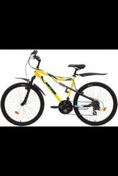 Велосипед метеор 985