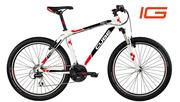 Наклейки на Велосипеды любых фирм (Комплекты) +Обода