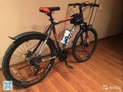 Велосипед VIKTOR